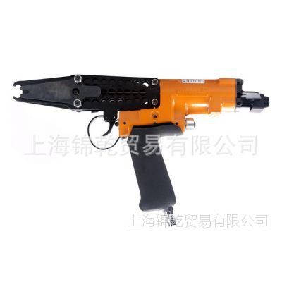 美国原装进口/BOSTITCH史丹利品牌C型钉枪/型号SC77XE