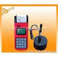 特价批发供应便携式洛氏硬度计,里氏硬度计MH310