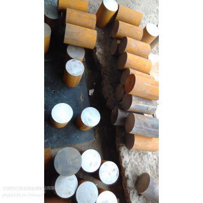 现货活塞用QTt500-7球墨铸铁棒 QT500-7材料 QT500-7生铁棒料
