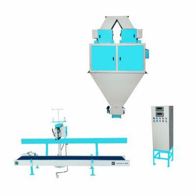 供应自动包装机、双斗包装秤、化肥包装秤、化工包装秤、大豆粮食包装秤、生物颗粒包装秤