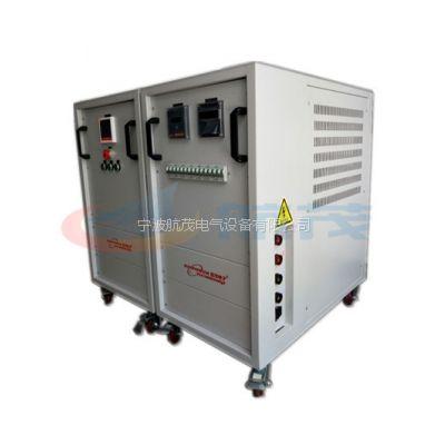 纯电阻负载|阻性负载|大功率电阻负载|电阻负载箱|负荷电阻