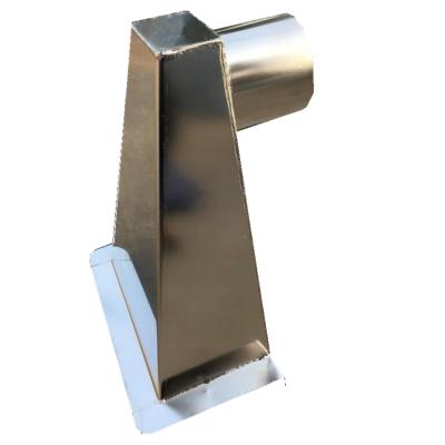 优质304加工雨水斗|国际丝杆安装方法13613178737