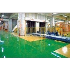 供应和能达防静电自流平环氧地坪/高品质自流平地面