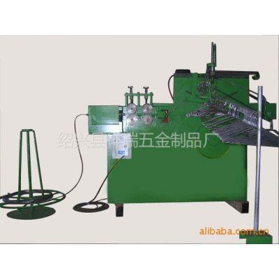 供应定制自动衣架成型机,纸管机,上膏机等机械设备