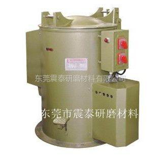 供应铁皮型脱水烘干机,最经济的脱水烘干机,便宜实用