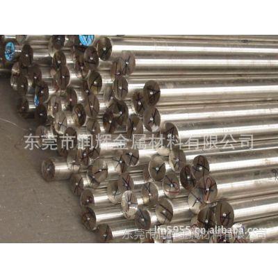 供应镍钴合金 钴基合金 高温合金钢 板材 圆钢 GH5605 GH605