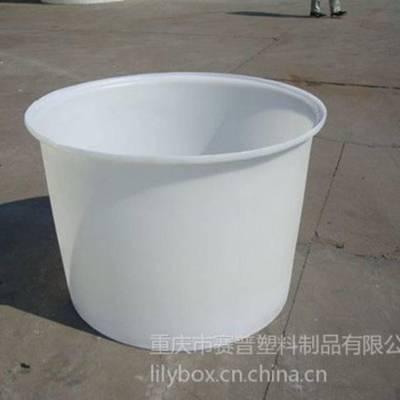 供应涪陵榨菜桶价格 榨菜桶生产厂家