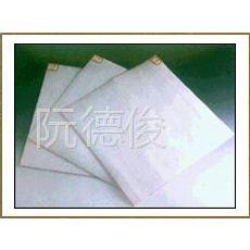 低价供应短丝土工布防水土工布