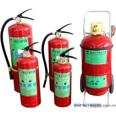 供应宁波消防设施保养公司