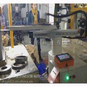 装配机器人厂家 长期销售搬运机器人 自动化冲压设备