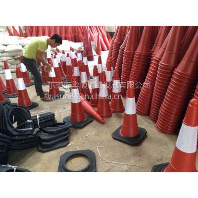 供应厂家直销路锥、圆锥、雪糕筒、道路交通锥、道路交通设施