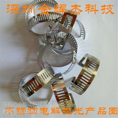 电解抛光设备,添加剂,河北石家庄电解设备厂