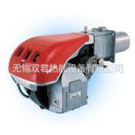 专业供应 RS70燃气燃烧器(RIELLO) 优质燃气燃烧器