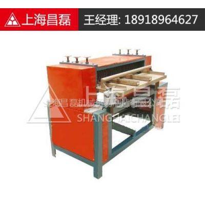 供应拆解废旧空调散热器的机械价位