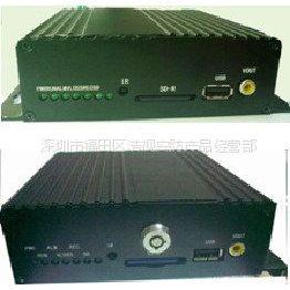 供应SD卡车载硬盘录像机,行车记录仪,汽车黑匣子 HS-6005