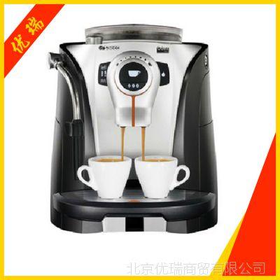 长期提供 喜客saeco全自动咖啡机 odea giro 意大利咖啡机维修