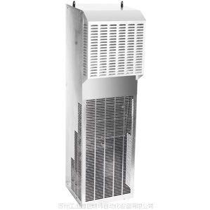 供应德国百能堡机柜空调  DTS 3361/3381  2800W 户外空调