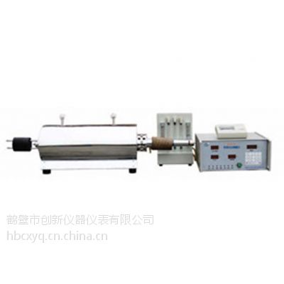 快速测氢仪_煤碳氢元素分析仪_测氢仪供应商_生产厂家直销