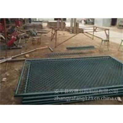 惠州厂家直销弹力绿色网球场围网厂家批发