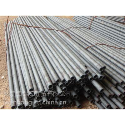 42CrMoA钢材价格 莱钢钢材销售 莱钢集团