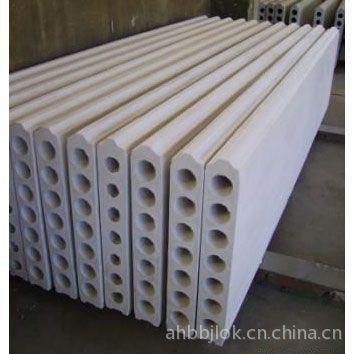 供应安徽巨力优质轻质隔墙板