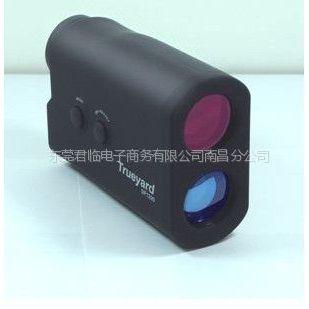 供应图雅得Trueyard激光测距仪SP1500H南昌什么地方有激光测距仪卖?