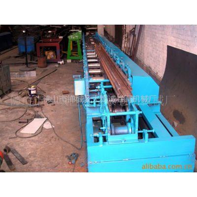 供应制管机,隐扣式瓦机,Cz型钢机,楼层板机(图)