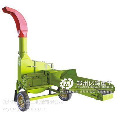 青储饲料铡草机,小型饲料铡草机价格