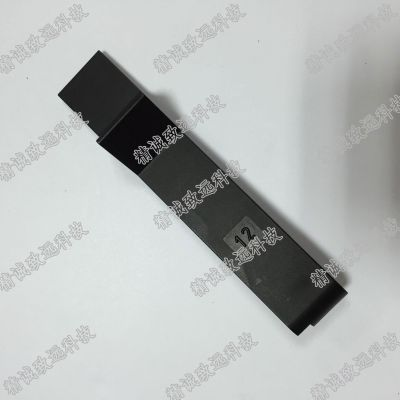 ASM SIPLACE X系列16mm飞达后盖03091584S02 SIEMENS西门子