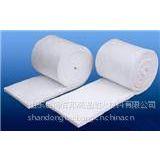 供应陶瓷纤维耐火纤维棉 硅酸铝高铝毯