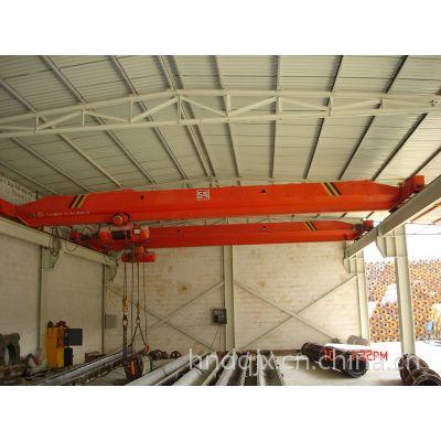 供应扬州供应东起牌LD型电动单梁桥式起重机