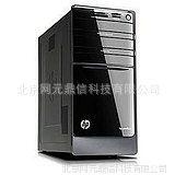 供应C0Q60PA 8300 Elite MT I3-2120/2G/500G/DVD  HP商用台式机