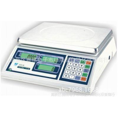台湾联贸UCA-T-3 3kg0.1g电子秤,联贸精密电子秤,联贸精密计数称