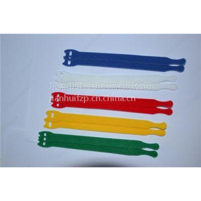 魔术贴绑带,健辉纺织品(已认证),阳春魔术贴绑带厂家