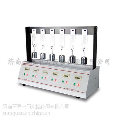 供应持粘性测试仪,GB4851持粘力测试仪