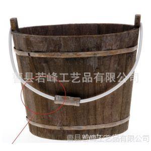 供应常年加工销售木桶,酒桶,笔桶,足浴桶,沐浴套装木桶
