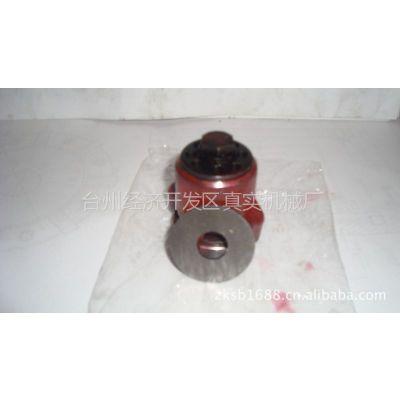 批发价供应优质滑阀泵排气阀片