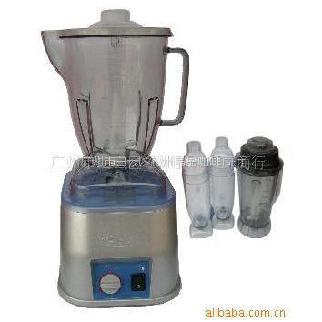 供应台湾玉米熊/冷冻食品加工设备