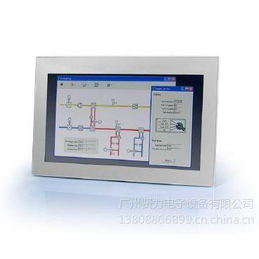 供应瑞晶用于暖通BAS控制中央系统PC-广州贤力电子设备公司代理