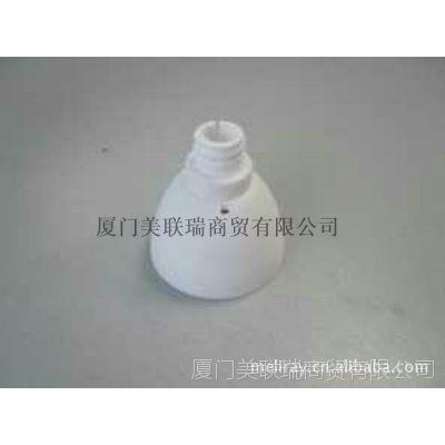 LED氧化铝陶瓷灯头 陶瓷灯座 E14陶瓷灯头灯座 95、96氧化铝