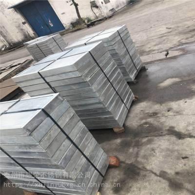 金裕 江苏专业制作复合井盖、电缆检查盖板、阀门井盖厂价直销 量大优惠