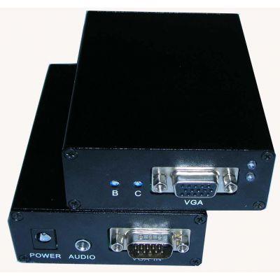 供应VHD-3UVA1单模单芯光端机VHD-3UHA1 VHD-3UDA1