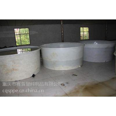 赛普储罐(图)|冬笋腌制圆桶|丹寨圆桶