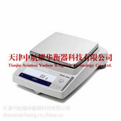 天津电子天平 优质华志电子天平HZT-A200