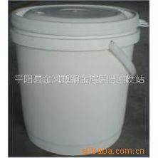 供应纸箱水墨 环保水性油墨