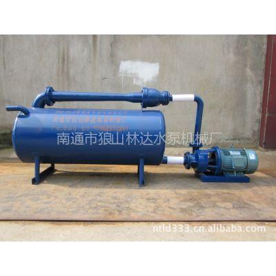 供应井点降水设备,基坑水位降低方案提供商