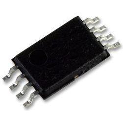 供应3.7v升5v 升8v升9v升10v升12v适用功放 便携式音箱 插卡音箱