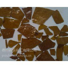 德州供应沥青用增粘树脂质优价廉C9石油树脂