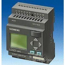供应西门子6ES5系列大量库存低价销售