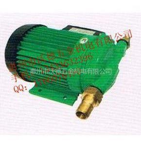 供应PB-089EA 小型家用增压泵 热水器循环泵 超低噪音增压泵 德国威乐(WILO)